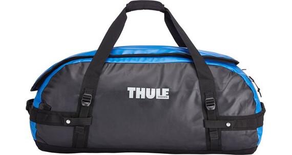 Thule Chasm S-40L Cobalt